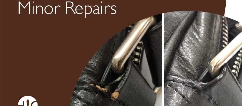 hcp-repair_02.png