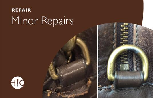 hcp-repair_04.png