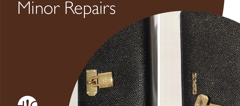 hcp-repair_03.png