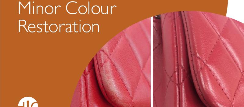 hcp-colour_03.png