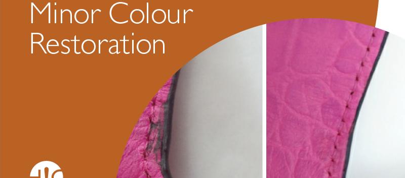 hcp-colour_04.png
