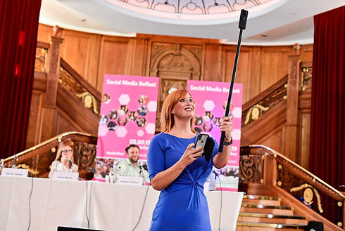 Sarah_Belfast.jpg