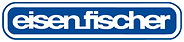 eifi_logo_CYMK_Rand.png