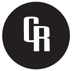 CR round logo_edited.png