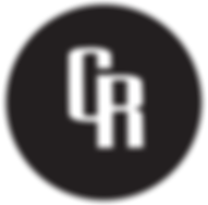 CR round logo.png