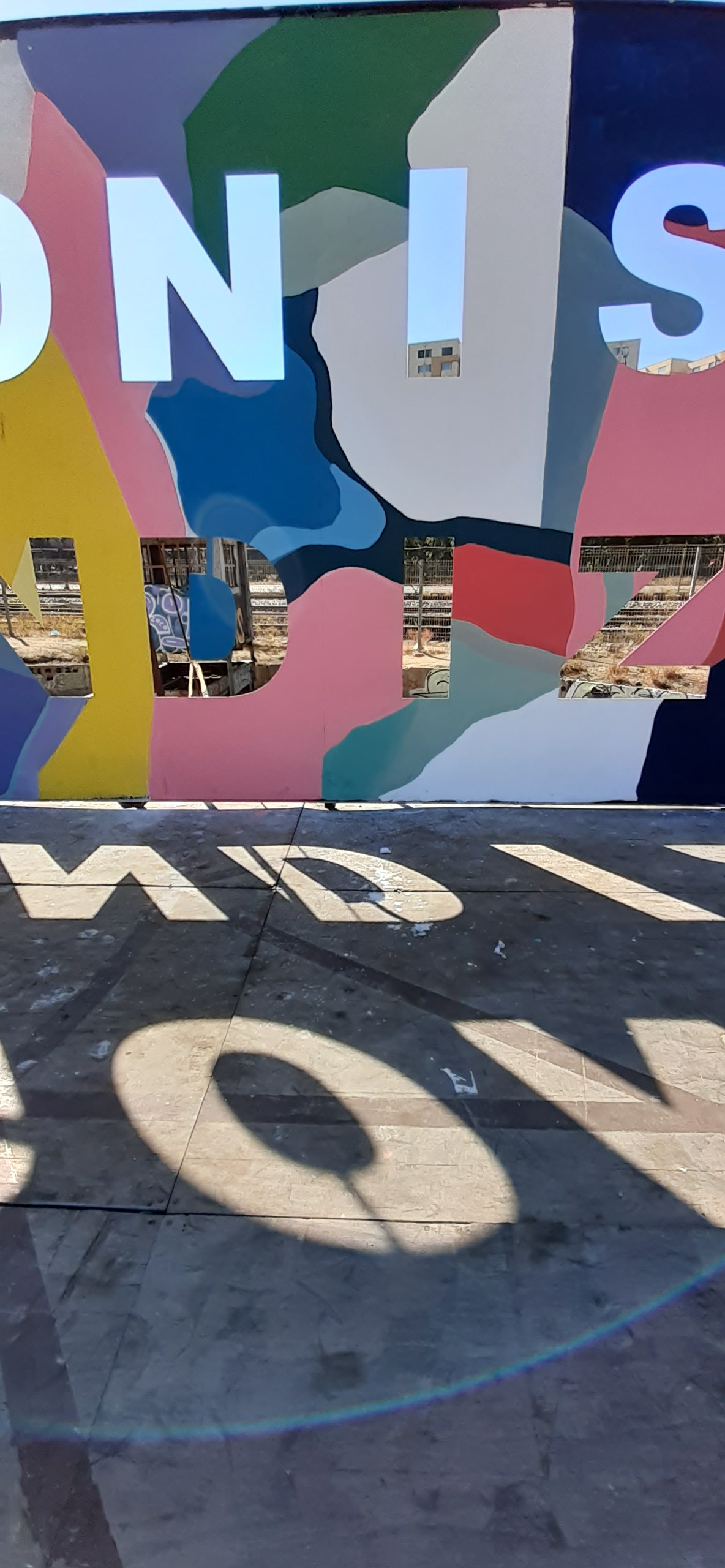 Detalle mural.jpg