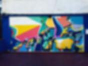Muro La Paternal Espacio Proyecto.jpg
