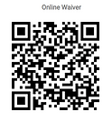 Waiver QR Code.png