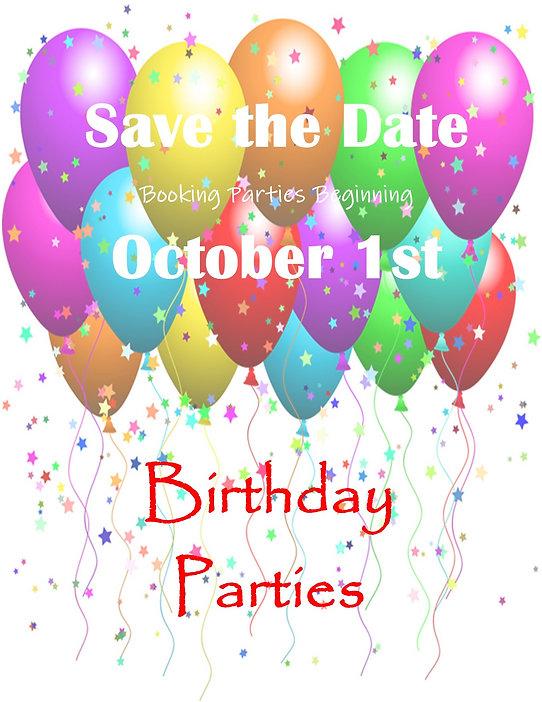 Save the Date Birthday Parties.jpg