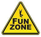 Fun_Zone_large.jpg