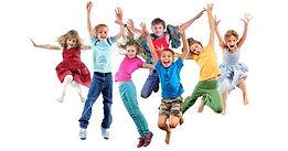 happy-kids-dancing-jump-1200-628.jpg