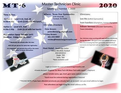 Mass Tech 2020 Info.jpg