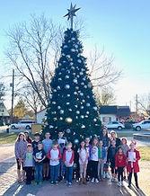 Christmas Carol 20.jpg