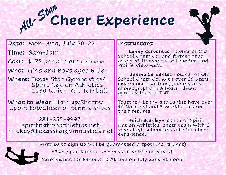 Cheer%20Camp%202020_edited.jpg