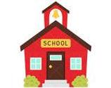 Schoolhouse_small.jpg