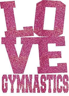 love-gymnastics-transfer-3_large.jpg