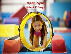 Open Gym Basic.jpg