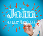 businessman-writing-join-our-team-chalk-