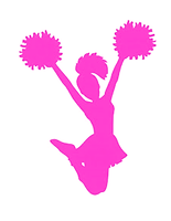 Cheer Pink.png