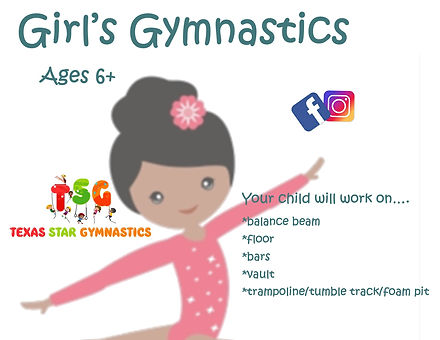 Girls Gymnastics Basic.jpg