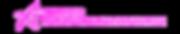 Pink Team Logo.png