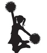 Cheer_small.png
