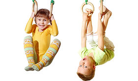 Kids on Rings.jpg