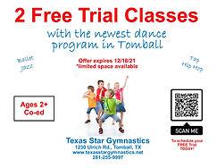 Dance Free Trial.jpg