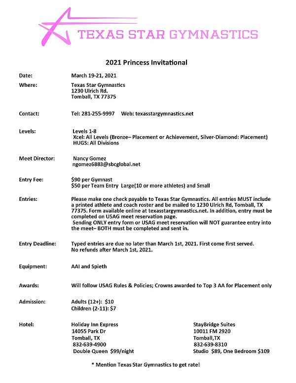 Blank Info Sheet 21.jpg
