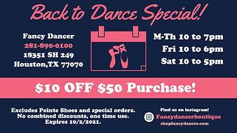 Fancy Dancer Coupon.jpg