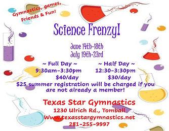 Science Frenzy 2021.jpg