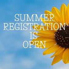 Summer Registration.png