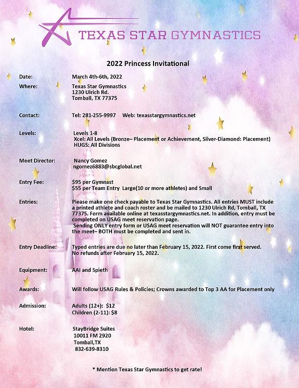 Glitter Info Sheet 22.jpg