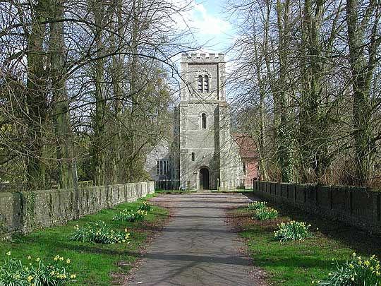 Hurstbourne Priors .jpg