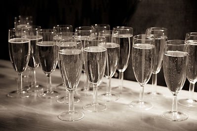 Web Site - Champagne flutes.jpg