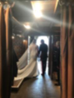 WEDDING PHOTO (couple leaving).jpeg