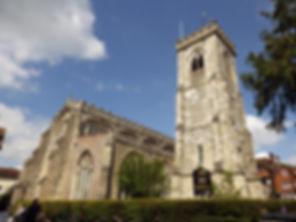 St. Thomas's.jpg