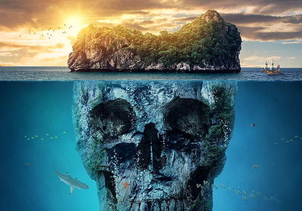 Treasure Island poster image landscape.j