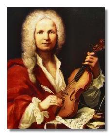 Antonio Vivaldi Early Bird.jpg