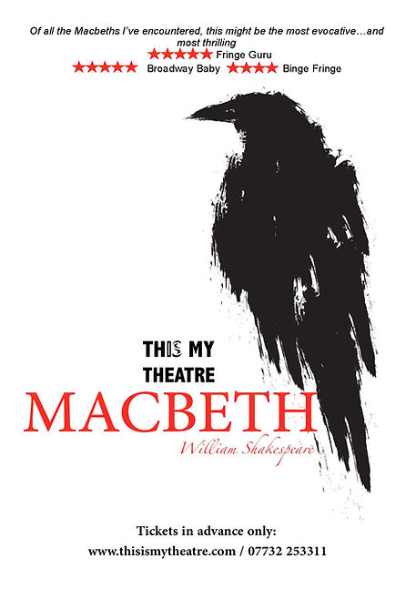 Macbeth poster template-page-001.jpg