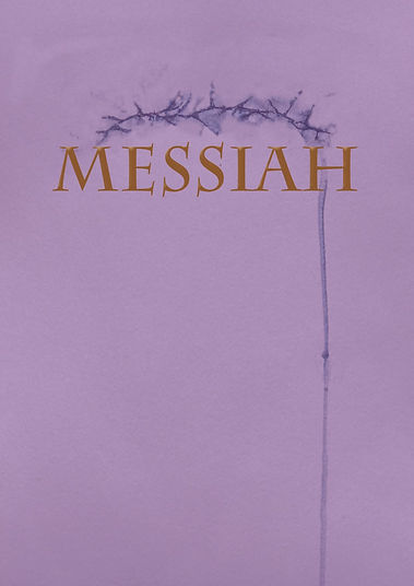 Poster Messiah light-page-001.jpg