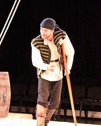 Ethan Taylor as Long John Silver.jpg