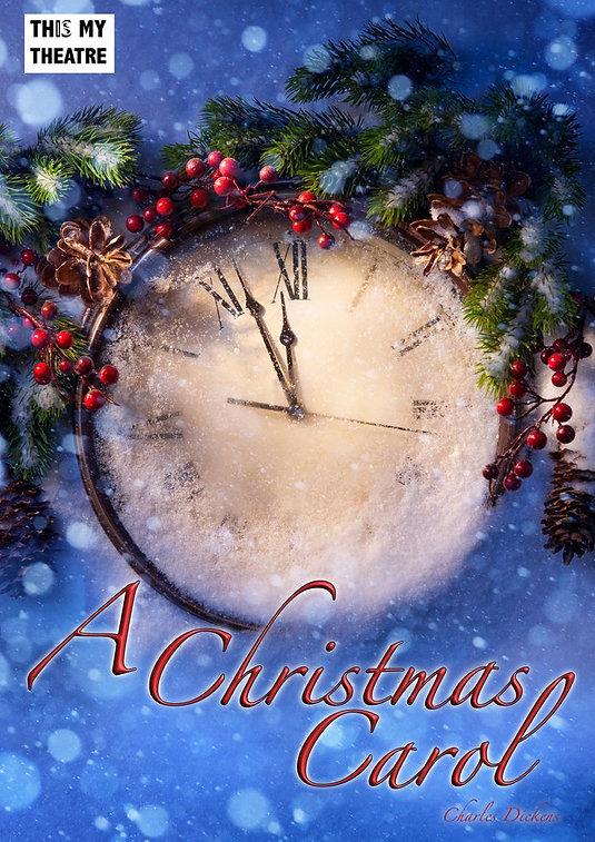 Christmas Carol 2020.jpg