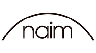 naim-audio-vector-logo.png
