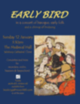 Early Bird poster Jan 2020-page-001.jpg