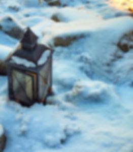 lantern picture.jpg
