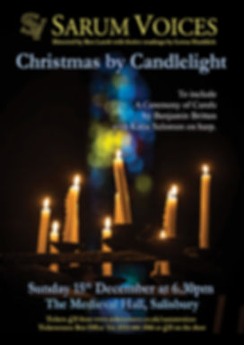 ChristmasByCandlelight2019sm.jpg