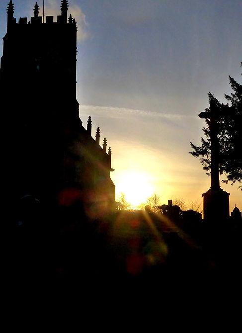 Fontmell Light photo 2.jpg