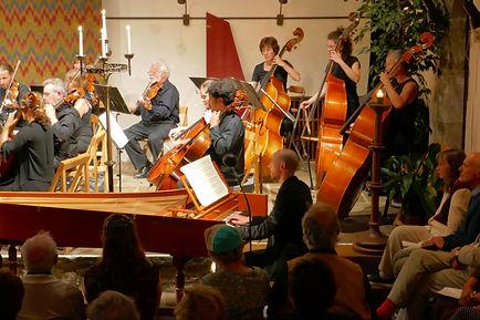 Concerto Konstanz 2.jpg