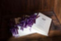Web Site - booklets.jpg